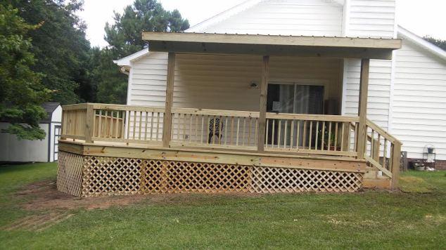side deck 2